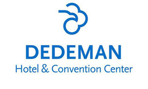 Dedeman-Hotel-Convention-Center